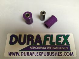 BMW E36 REAR Lower Inner Control Arm bush Duraflex EXTREME